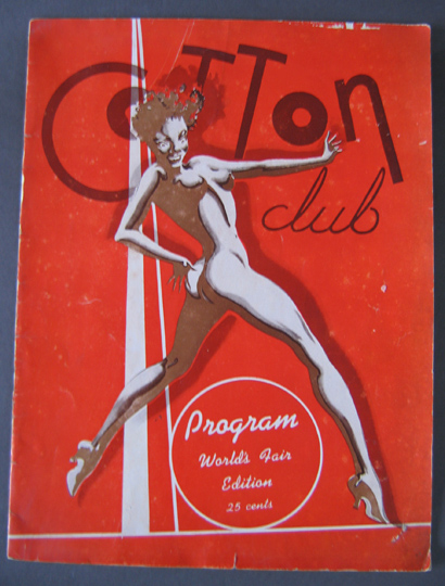 http://jazzfirstbooks.com/catalog/images/Cotton%20Club%20signed%20by%20Cab%20Calloway%20front%20wrap.jpg