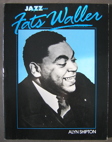 JazzFirst Books