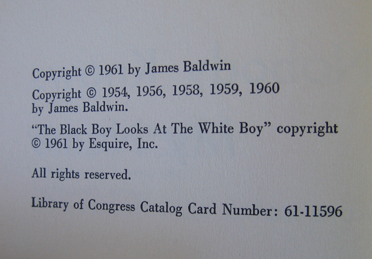 s exchange rate essay how long should a conclusion in an james baldwin s personal archive headed to harlem harlem world