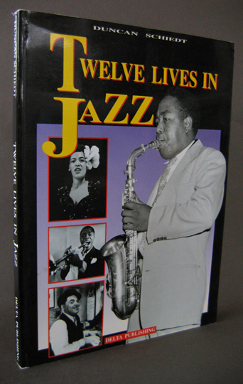 biography of charlie parker essay Jazz greats: charlie parker worksheet jazzy bio poems young historians will practice writing essays and get a great reading comprehension workout with this.